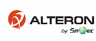 Оборудование систем видеонаблюдения Alteron by Smartec - 2016. Совместо с ТД Видеоглаз